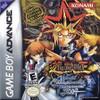 Yu-Gi-Oh! Championship Tournament 2004 - Game Boy Advance