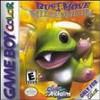 Bust-A-Move Millenium - Game Boy Color