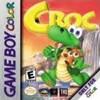 Croc - Game Boy Color