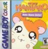 Hamtaro Ham-Hams Unite! - Game Boy Color
