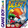 Looney Tunes Collector Alert! - Game Boy Color