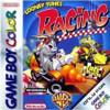Looney Tunes Racing - Game Boy Color