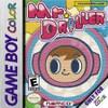Mr. Driller - Game Boy Color