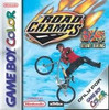 Road Champs BXS Stunt Biking - Game Boy Color