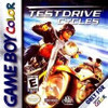 Test Drive Cycles - Game Boy Color