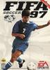 Fifa Soccer 97 - Genesis Game