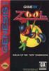 Zool - Genesis Game