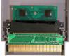 Gyromite Famicom Converter - NES Game
