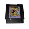 Pesterminator (Black) - NES Game