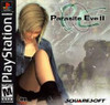 Parasite Eve II - PS1 Game