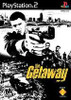 Getaway, The - PS2 Game
