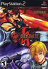 Guilty Gear X2 - PS2 Game