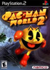 Pac-Man World 2  - PS2 Game