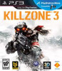 Killzone 3 - PS3 Game