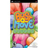 Bust A Move Deluxe - PSP Game