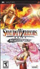 Samurai Warriors State Of War -  PSP Game
