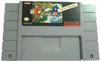 Super Mario World 2 Yoshi's Island NFR - SNES Game