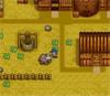 Harvest Moon - SNES Gameplay