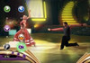 Dancing with the Stars - Wii Game