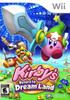 Kirbys Return to Dreamland - Wii Game