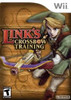Link's Crossbow Training - Wii Game