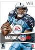 Madden NFL 08 - Wii Game