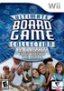 Ultimate Board Game Collection - Wii Game