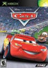 Cars - Xbox Game