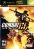 Combat Task Force 121 - Xbox Game