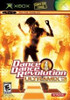Dance Dance Revolution Ultramix 3  - Xbox Game