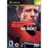 ESPN NHL Hockey - Xbox Game