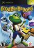 Frogger Beyond - Xbox Game
