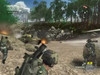 Ghost Recon 2 - Xbox Game