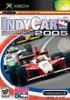 Indy Car Series 2005 - Xbox Game