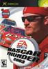 Nascar Thunder 2003 - Xbox Game