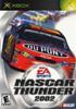 Nascar Thunder 2002 - Xbox Game