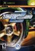 Need For Speed Underground 2 - Xbox Game