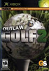 Outlaw Golf 2 - Xbox Game