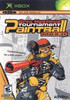 Greg Hastings' Tournament Paintball Max'd - Xbox Game