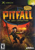 Pitfall The Lost Expedition - Xbox Game
