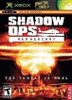 Shadow Ops Red Mercury - Xbox Game