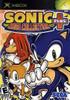 Sonic Mega Collection Plus - Xbox Game