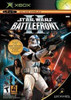 Star Wars BattleFront II - Xbox Game