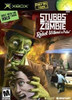 Stubbs The Zombie - Xbox Game