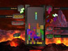 Tetris Worlds - Xbox Game