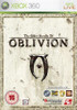 Oblivion: The Elder Scrolls IV - Xbox 360 Game