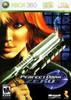 Perfect Dark Zero - Xbox 360 Game