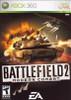 Battlefield 2 - Xbox 360 Game