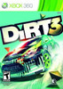 Dirt 3 - Xbox 360 Game