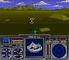 Steel Talons - SNES Game